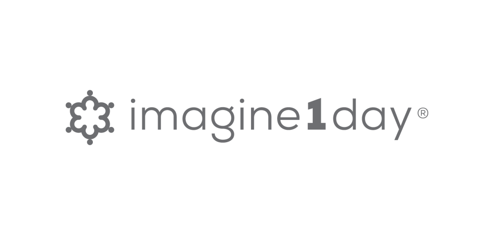 i1d-logo-grey_wide