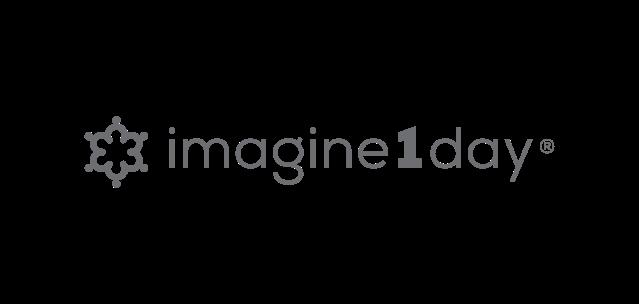 i1d-logo-grey_wide