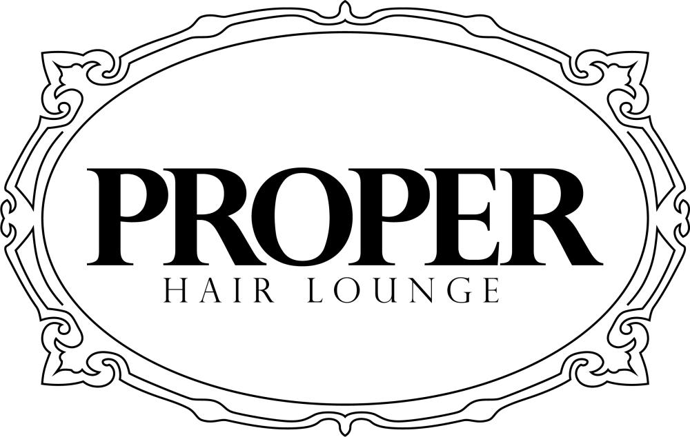 Proper_Logo-Frame-01 (1)